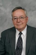 Ramón Cerro - Primer director del instituto