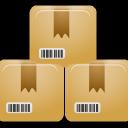 Inventory-maintenance128