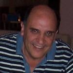 Responsable: Dr. Ernesto Martínez