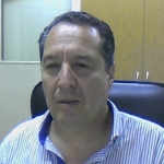 Responsable: Dr.Horacio Leone