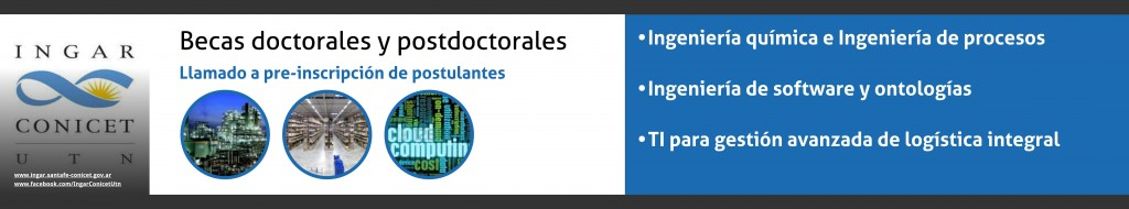 Becas Ingar Header Web