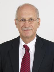 Dr. Ignacio E. Grossmann