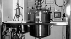 lab-nanoparticulas